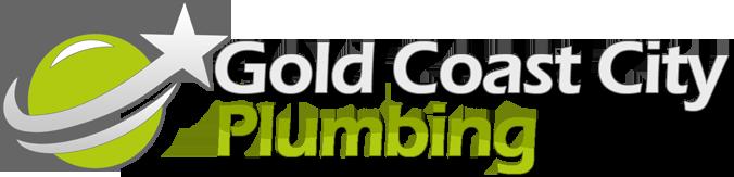 Gold Coast City Plumbing